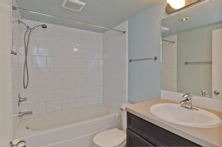 Photo 16: 6 609 67 Avenue SW in Calgary: Kingsland Apartment for sale : MLS®# A1077068