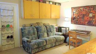 Photo 15: 820 Main Street in Zenon Park: Residential for sale : MLS®# SK844262