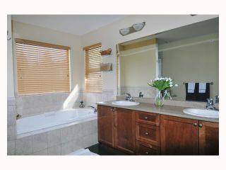 "Photo 8: 24781 KIMOLA Drive in Maple Ridge: Albion House for sale in ""THE UPLANDS"" : MLS®# V818043"