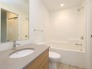 Photo 21: 412 1311 Lakepoint Way in Langford: La Westhills Condo for sale : MLS®# 843028