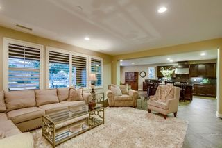 Photo 6: RANCHO BERNARDO House for sale : 6 bedrooms : 17848 Ralphs Ranch Road in San Diego