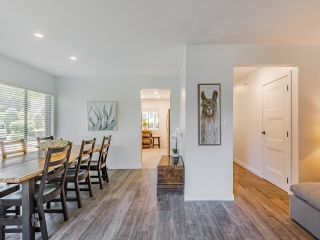 """Photo 6: 153 3031 WILLIAMS Road in Richmond: Seafair Townhouse for sale in """"Edgewater Park"""" : MLS®# R2597375"""