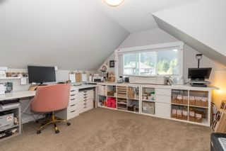 Photo 25: 20982 SWALLOW Place in Hope: Hope Center House for sale : MLS®# R2621131