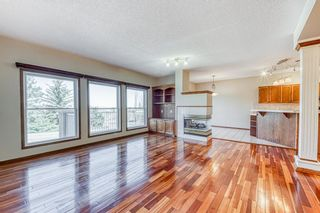 Photo 3: 86 Hamptons Drive NW in Calgary: Hamptons Detached for sale : MLS®# A1090565