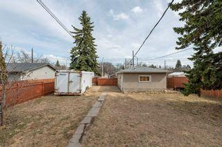 Photo 48: 6227 109A Street in Edmonton: Zone 15 House for sale : MLS®# E4236818