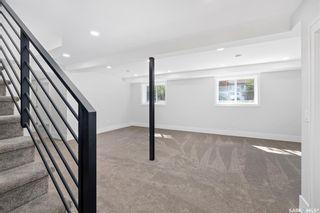 Photo 22: 219 Albert Avenue in Saskatoon: Nutana Residential for sale : MLS®# SK868001