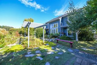 Photo 61: 1003 Kingsley Cres in : CV Comox (Town of) House for sale (Comox Valley)  : MLS®# 886032