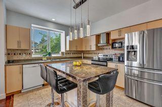 Photo 20: 6722 184 Street in Surrey: Cloverdale BC 1/2 Duplex for sale (Cloverdale)  : MLS®# R2603253