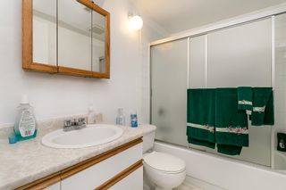 Photo 20: 1776 LANGAN Avenue in Port Coquitlam: Central Pt Coquitlam House for sale : MLS®# R2620273