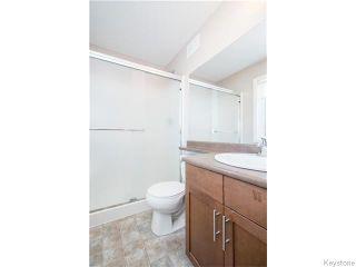 Photo 11: 1150 St Anne's Road in WINNIPEG: St Vital Condominium for sale (South East Winnipeg)  : MLS®# 1521231