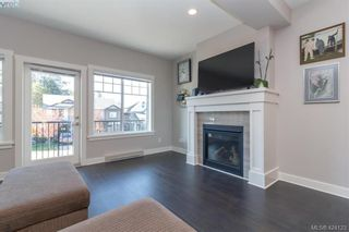 Photo 4: 1045 Gala Crt in VICTORIA: La Happy Valley House for sale (Langford)  : MLS®# 837598