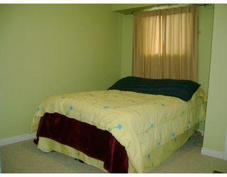 Photo 5: 311 PARKVIEW Street in WINNIPEG: St James Residential for sale (West Winnipeg)  : MLS®# 2910382