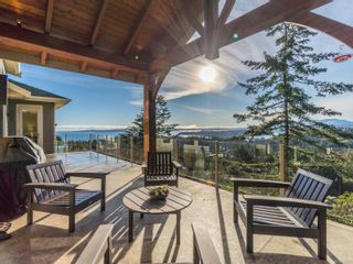 Photo 2: 3740 Belaire Dr in : Na Hammond Bay House for sale (Nanaimo)  : MLS®# 865451
