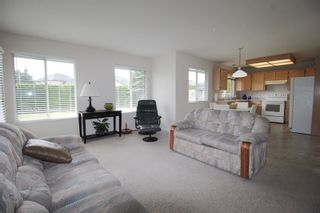 """Photo 5: 4529 219 Street in Langley: Murrayville House for sale in """"Murrayville"""" : MLS®# R2173428"""