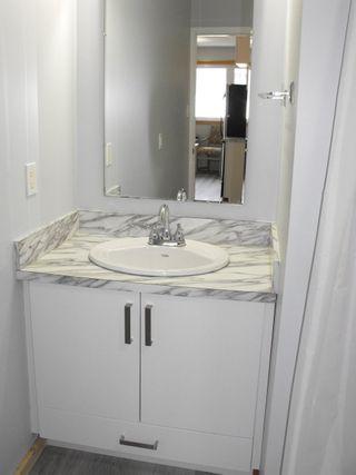 Photo 15: 5106 50 Avenue: Elk Point House for sale : MLS®# E4232934