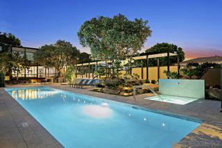 Photo 19: LA JOLLA Condo for sale : 3 bedrooms : 7933 Prospect Pl #1