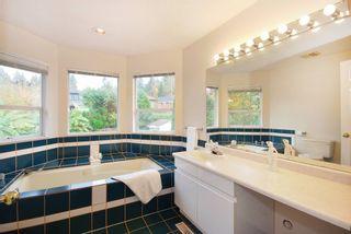 """Photo 14: 3325 BAYSWATER Avenue in Coquitlam: Park Ridge Estates House for sale in """"PARKRIDGE ESTATES"""" : MLS®# R2120638"""
