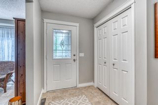 Photo 4: 12 Hawkfield Crescent NW in Calgary: Hawkwood Detached for sale : MLS®# A1120196