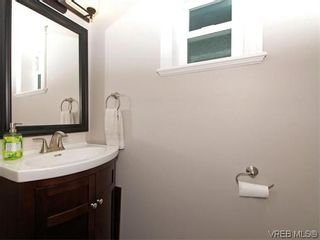 Photo 11: 3334 Turnstone Dr in VICTORIA: La Happy Valley House for sale (Langford)  : MLS®# 742466