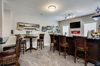 Photo 29: 2225 Bayside Road SW: Airdrie Detached for sale : MLS®# A1089694