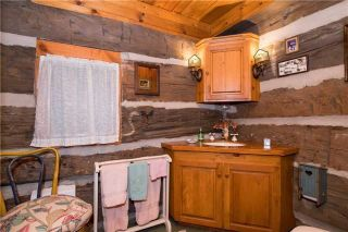 Photo 8: 307392 Hockley Road in Mono: Rural Mono House (1 1/2 Storey) for sale : MLS®# X4235301