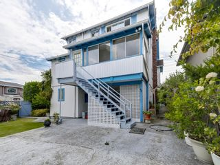 Photo 5: 7892 Heather St in Vancouver: Marpole Home for sale ()  : MLS®# R2083423