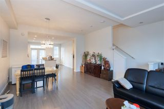 """Photo 14: 45 10388 NO.2 Road in Richmond: Woodwards Townhouse for sale in """"KINGSLEY ESTATE"""" : MLS®# R2527752"""