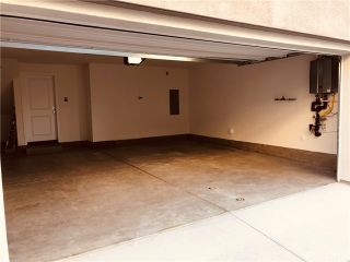 Photo 26: 373 Bellver in Lake Forest: Residential Lease for sale (LN - Lake Forest North)  : MLS®# PW20217166