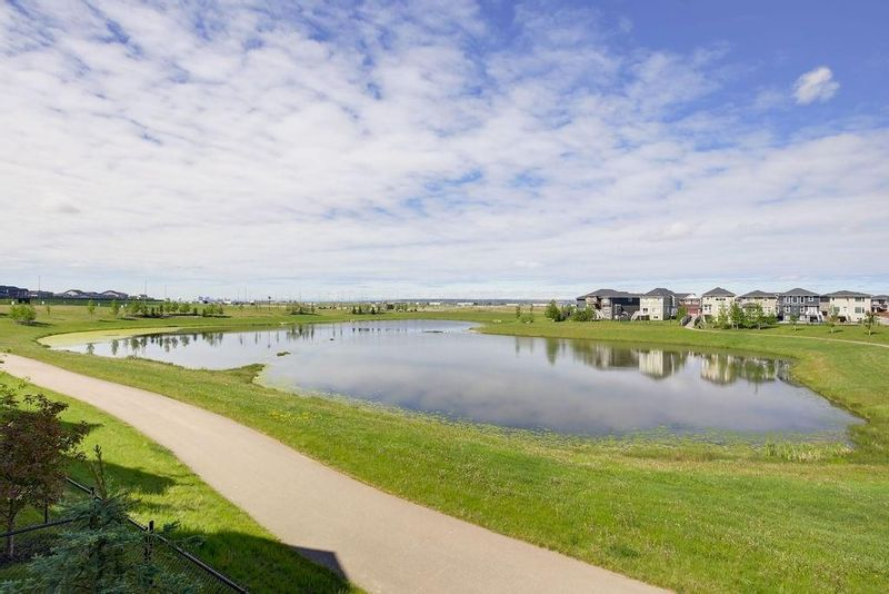 FEATURED LISTING: 568 REDSTONE View Northeast Calgary