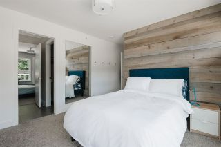 """Photo 22: 3311 ARISTOTLE Place in Squamish: University Highlands House for sale in """"UNIVERSITY MEADOWS"""" : MLS®# R2528277"""