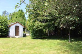 """Photo 11: 914 DAVIS Road in Gibsons: Gibsons & Area House for sale in """"TOWN OF GIBSONS"""" (Sunshine Coast)  : MLS®# R2478036"""