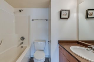 Photo 16: 302 2940 Harriet Rd in : SW Gorge Condo for sale (Saanich West)  : MLS®# 859049