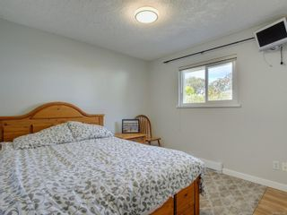 Photo 11: 4231 Ponderosa Cres in : SW Northridge House for sale (Saanich West)  : MLS®# 884862