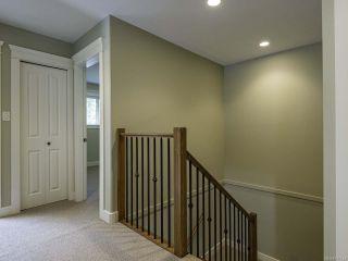 Photo 34: 2884 Cascara Cres in COURTENAY: CV Courtenay East House for sale (Comox Valley)  : MLS®# 834533