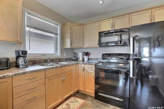 Photo 11: 207 SOUTH FRONT Street in Pense: Residential for sale : MLS®# SK852626