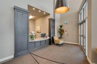 Photo 20: 904 13317 115 Avenue in Edmonton: Zone 07 Condo for sale : MLS®# E4227970