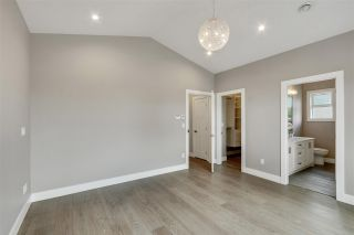 Photo 14: 1100 EIGHTH Avenue in New Westminster: Moody Park House for sale : MLS®# R2590660