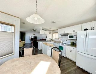 Photo 8: 111 Glendale Bay in Brandon: North Hill Residential for sale (D25)  : MLS®# 202123778