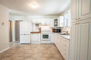 Photo 8: 302 ABERDEEN Street: Granum Detached for sale : MLS®# A1013796