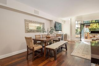 Photo 9: Condo for sale : 2 bedrooms : 500 W Harbor Dr #124 in San Diego