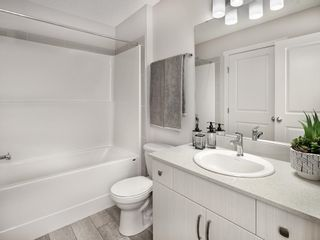 Photo 8: 92 12815 Cumberland Road in Edmonton: Zone 27 Townhouse for sale : MLS®# E4227388