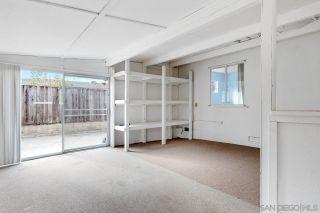 Photo 29: SOLANA BEACH House for sale : 3 bedrooms : 654 Glenmont