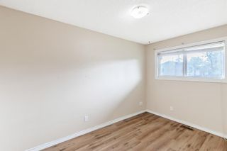 Photo 5: 416 Penswood Road SE in Calgary: Penbrooke Meadows Detached for sale : MLS®# A1050299
