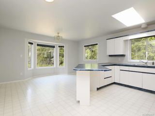 Photo 8: 7910 Tugwell Rd in SOOKE: Sk Otter Point House for sale (Sooke)  : MLS®# 822627