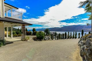 Photo 37: 5270 Sutherland Road, in Peachland: House for sale : MLS®# 10214524