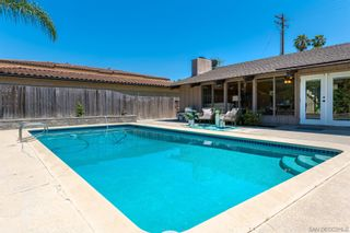 Photo 29: UNIVERSITY CITY House for sale : 3 bedrooms : 4512 PAVLOV AVE in San Diego
