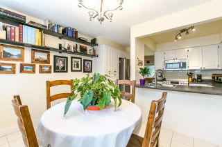 "Photo 10: 38 1195 FALCON Drive in Coquitlam: Eagle Ridge CQ Townhouse for sale in ""THE COURTYARDS"" : MLS®# R2208911"