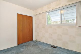 Photo 11: 882 SEYMOUR Drive in Coquitlam: Chineside House for sale : MLS®# R2247380