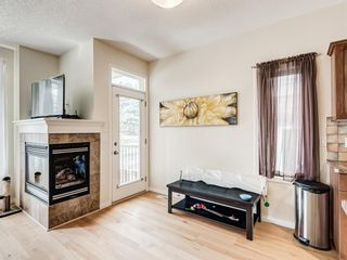 Photo 13: 101 824 10 Street NW in Calgary: Sunnyside Apartment for sale : MLS®# A1093356