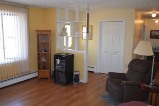 Photo 11: 967 GRACIE Drive in North Kentville: 404-Kings County Residential for sale (Annapolis Valley)  : MLS®# 201925702